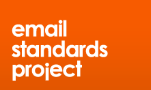 The Email Standards Project